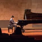 recitalspring14-4333