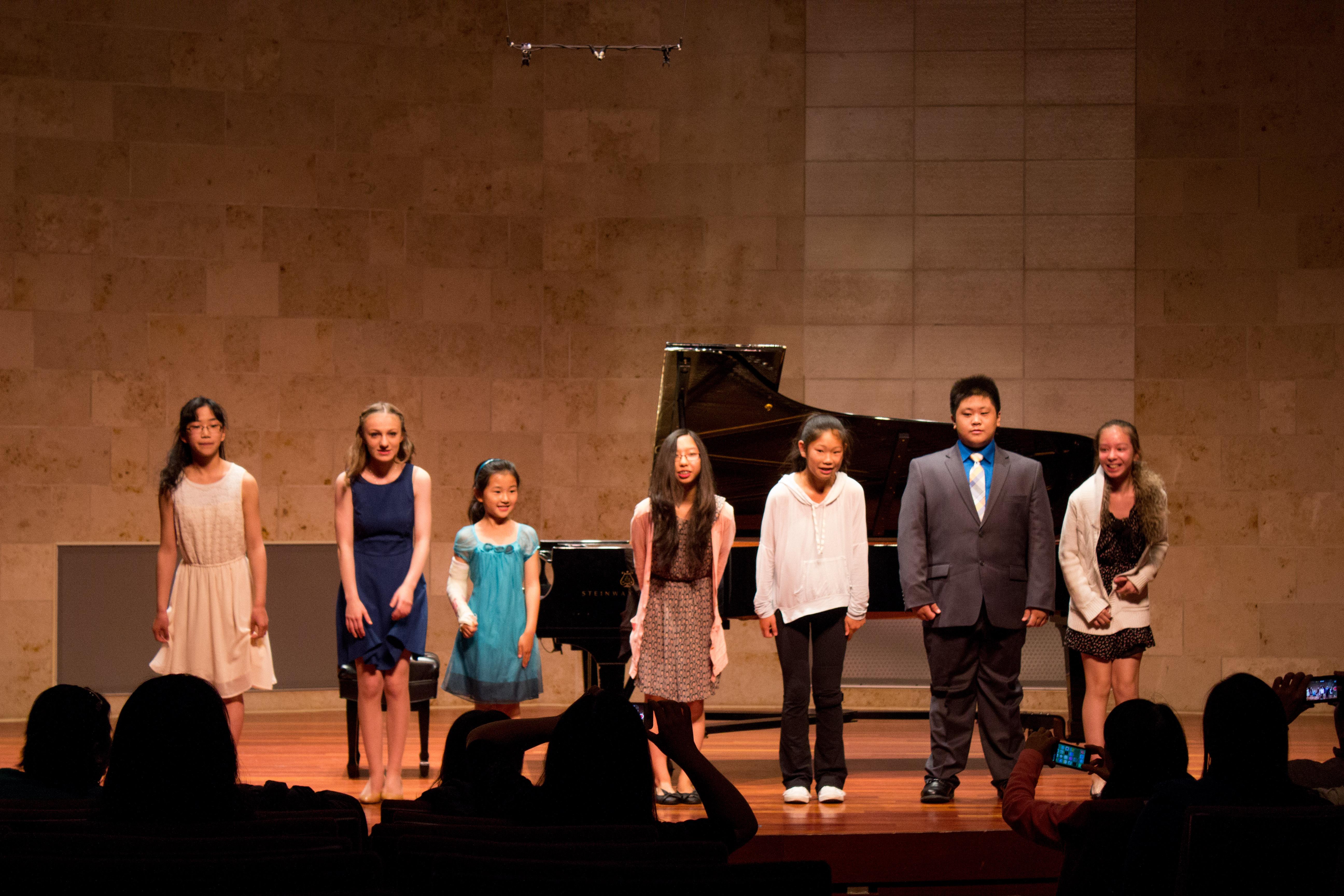 recitalspring14-4334