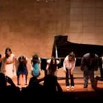 recitalspring14-4339