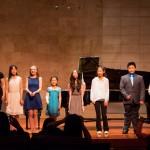 recitalspring14-4340