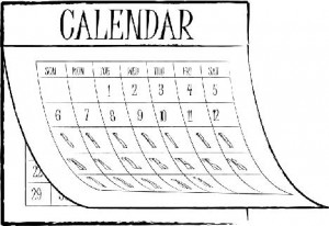 Simple_Calendar_Graphic